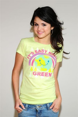 Selena Gomez Beautiful on Selena Gomez Beautiful Celebrity Images   Sweet Angel Only