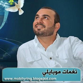 نغمات الفنان عبد الفتاح عوينات