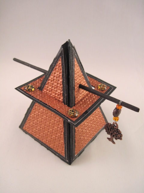 the bugbytes pyramid boxes