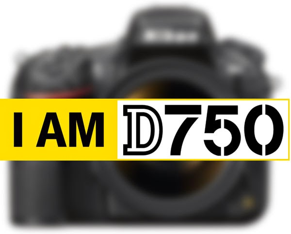 Nikon D750, all the information of the new Full Frame DSLR with adjustable Display, New Nikon D750 Specifications, New Nikon D750 DSLR HD Information and Price, Nikon D750, all the information of the new Full Frame DSLR with adjustable Display, New Nikon D750 Specifications, New Nikon D750 DSLR HD