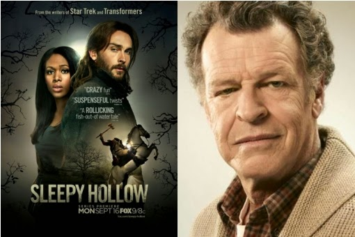 sleepy-hollow-john-noble-fox-fringe-ichabod-crane