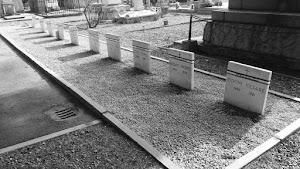 TORINO-CIMITERO MONUMENTALE