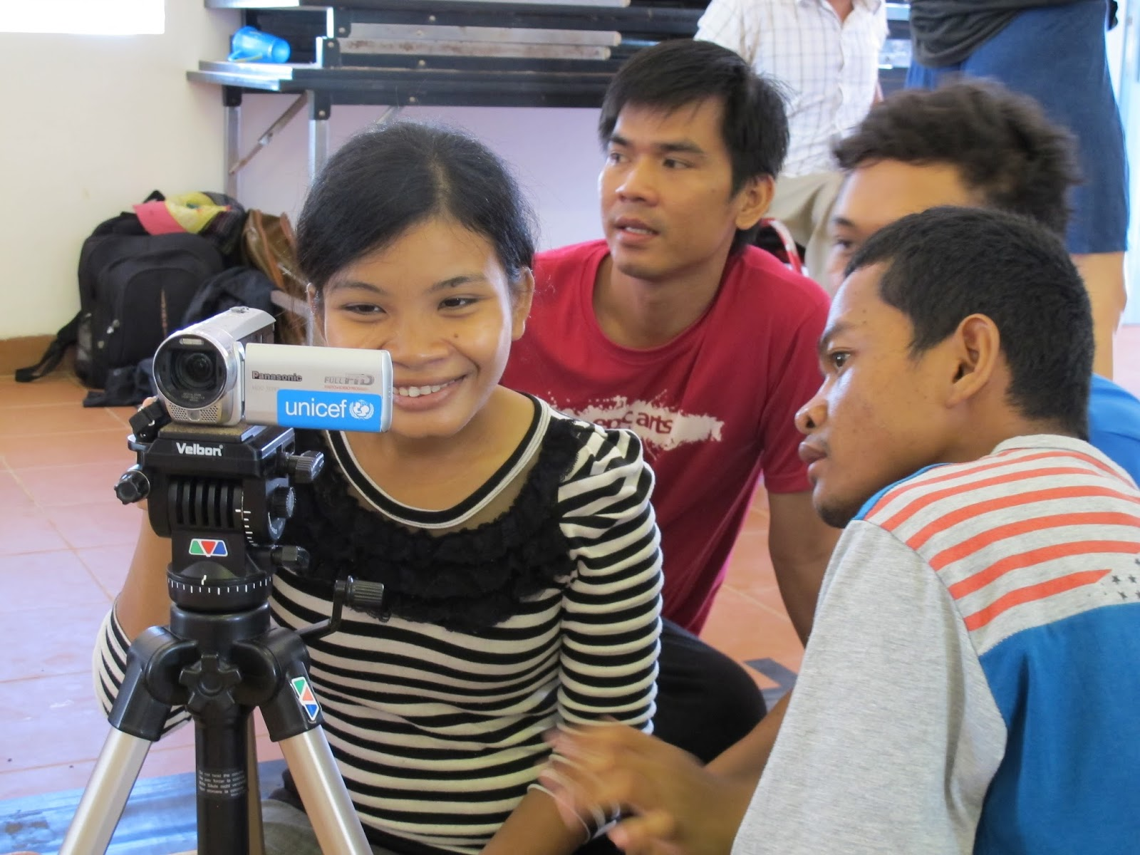 disabilities in cambodia Past conflicts have also contributed to high rates of disability in the cambodian  population: around one in five disabilities in cambodia is the result of war or.