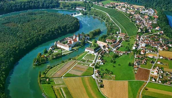 https://dl.dropboxusercontent.com/u/97908199/Rheinau%20-%20Switzerland.pps