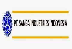 "<img src=""Image URL"" title=""PT. Sanba"" alt=""PT. Sanba jababeka""/>"