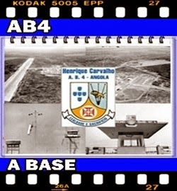 AB4 - A BASE