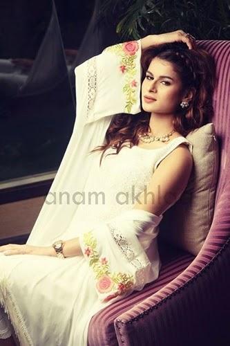 Anam Akhlaq Eid Formal Pret Fashion-14/15
