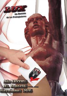 http://www.revistalux.org.mx/images/stories/RevistaElecciones2015/#/0