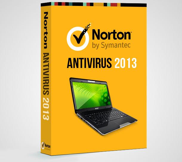 Norton AntiVirus 22.17.1.150
