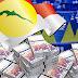 Benarkah Ketua Umno bahagian dapat lebih sejuta ringgit setahun