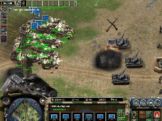 axes and allies pc game free download full version