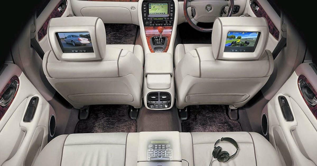 voiture communicante voiture connect e un concept encore flou pour les fran ais. Black Bedroom Furniture Sets. Home Design Ideas