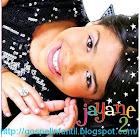 CD Jayane 2
