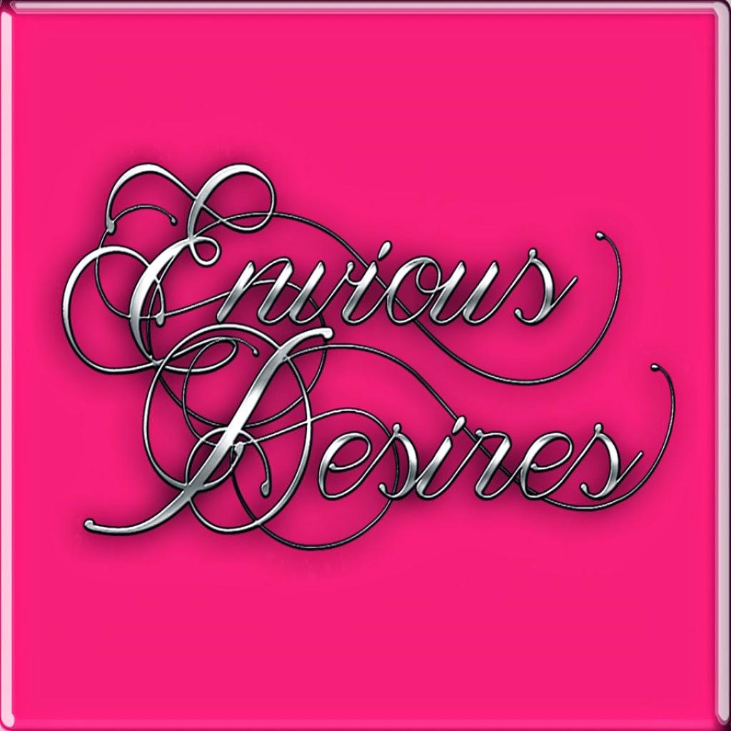 Envious Desires