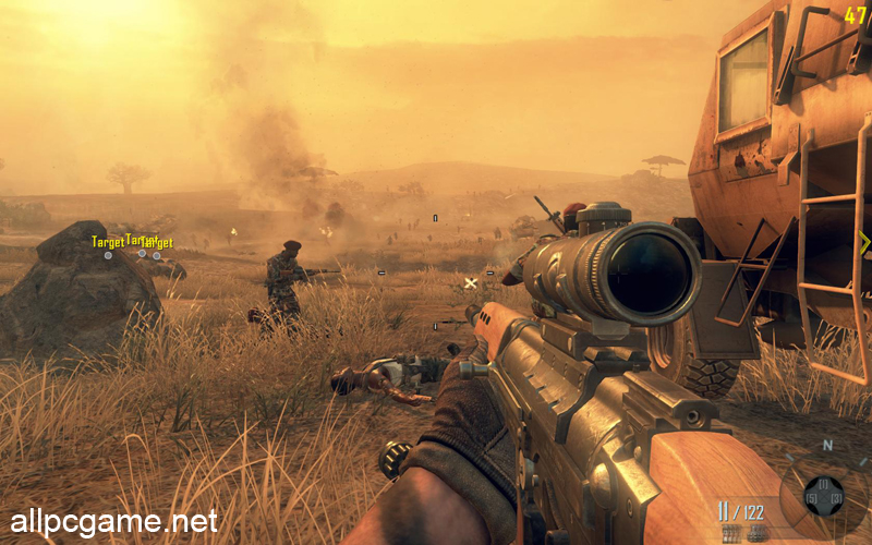 best action games - photo #40