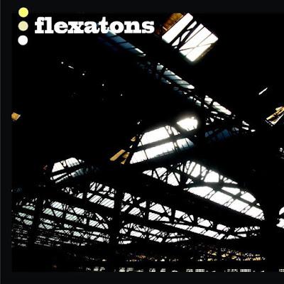 FLEXATONS - 62 (2012)