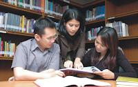 Penerimaan Mahasiswa Baru Program Pendidikan Profesi Akuntansi (PPAK) Universitas Mercu Buana Angkatan ke 3