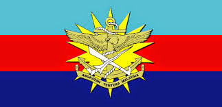 Markas Angkatan Tentera Malaysia