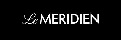 Le Méridien Hotels & Resorts - Hotel da Sogno