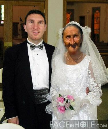 messi wife Full View Labels: Messi Funny