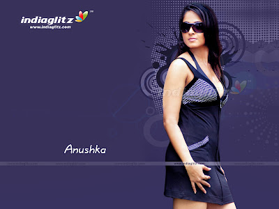 anushka new hot picture