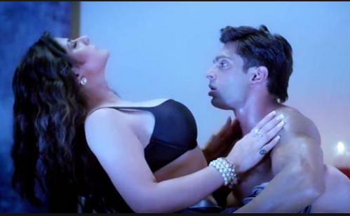 Wajah Tum Ho movie free download in hindi 720p torrent