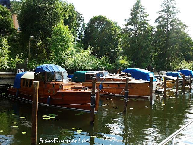 A boat trip in Stockholm, Stockholm, Schweden, Sweden, Sverige, Kungsholmen, Norrmalm, Boat, Wasastan, Långholmen, Gamla Stan, Video, Blog