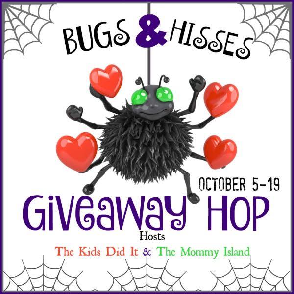 October Hop SignUps