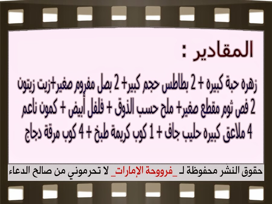 http://4.bp.blogspot.com/-5TNSvctJ8ng/VEuAT_R3jmI/AAAAAAAABYM/E3HI68j2sv4/s1600/3.jpg
