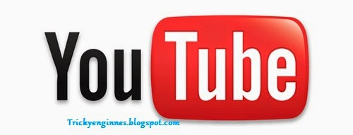 YouTube Best Tricks