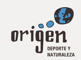 ORIGEN, DEPORTE Y NATURALEZA EN VILLUERCAS