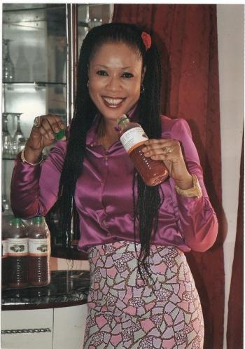 Princess Kathy Emiko S Blog