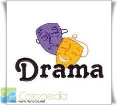 Nah Untuk anda yang sedang mencari tugas sekolah tentang naskah drama