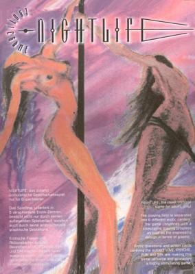 bericht swingerclub erotische partyspiele