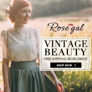 Rosegal