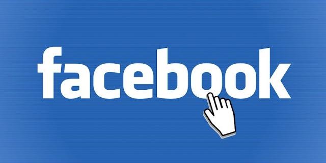 Evitez les publicités intempestives sur Facebook
