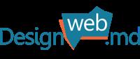 designweb