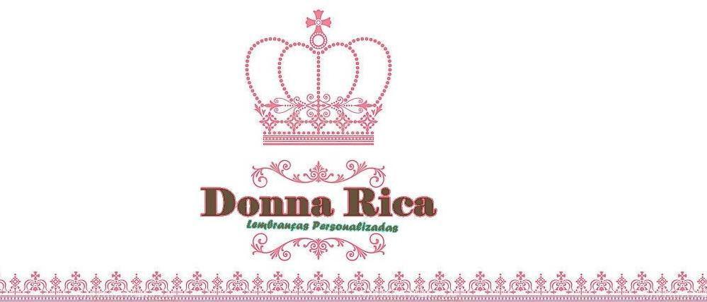 Donna Rica