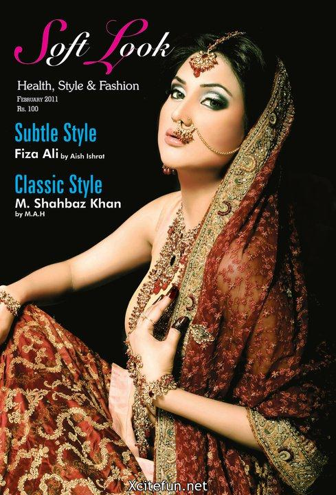 Softlook Health,Style & Fashion Magazine's Highlights !
