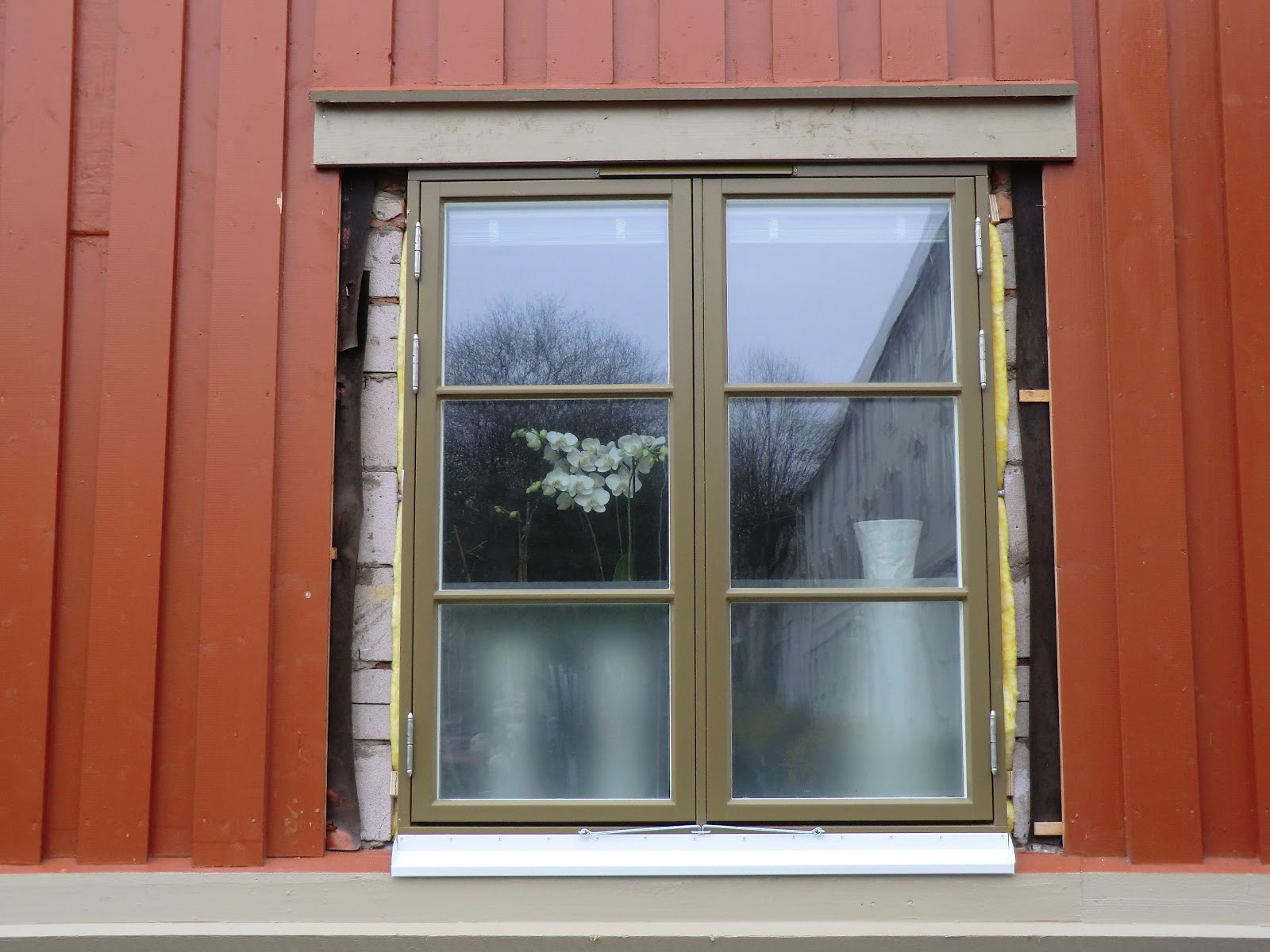 #93432B CIDADANIA LX: Janelas novas de madeira .modelo 1923 ! 1618 Vidros Termicos Janelas