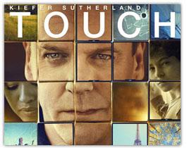 Assistir Touch Online Legendado e Dublado