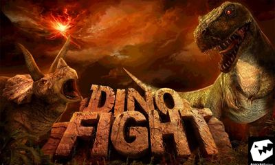 DinoFight free Game