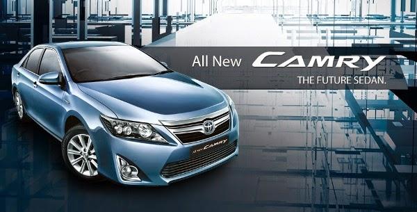 Camry_Mobil_Hybrid_Terbaik_Indonesia