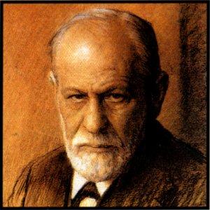 Sigmund Freud - Người khai phá những miền sâu của cảm xúc con người (P. II)