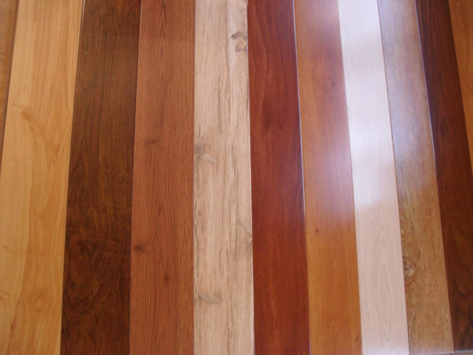 Easy home piso flotante comercial calidad ac4 for Piso laminado precio