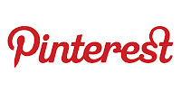 Pinterest social network for Social Media Marketing