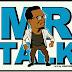 MUSIC : Mr Talk '@MrTalkcomedian' – Wedding invitation