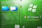 Windows 7 Home Premium. Opción 1. Descargar Windows 7 Home Premium 32 Bits