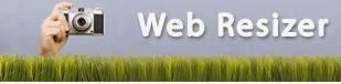 http://www.webresizer.com/resizer/