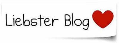 http://4.bp.blogspot.com/-5Tb6hFv1jLU/UL589_cmvxI/AAAAAAAADLU/qwSUzngAiOI/s1600/liebster-blog-award-banner.jpg